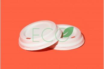Экологичные фото